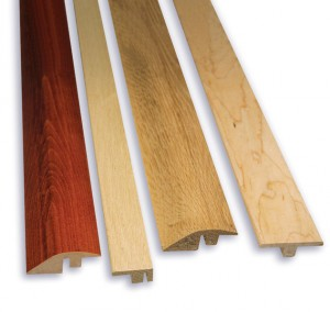 solid-wood-profiles